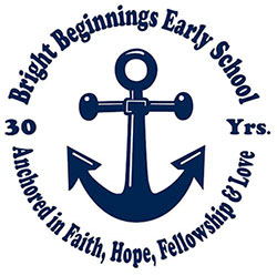 BB-anchor-logo2