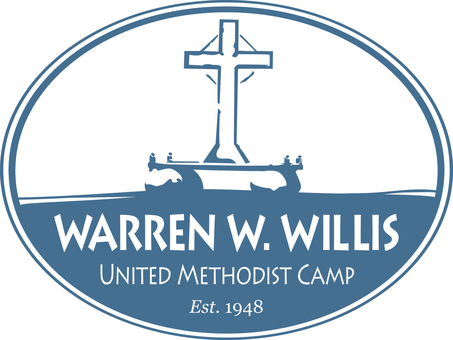 Warren Willis Summer Camp