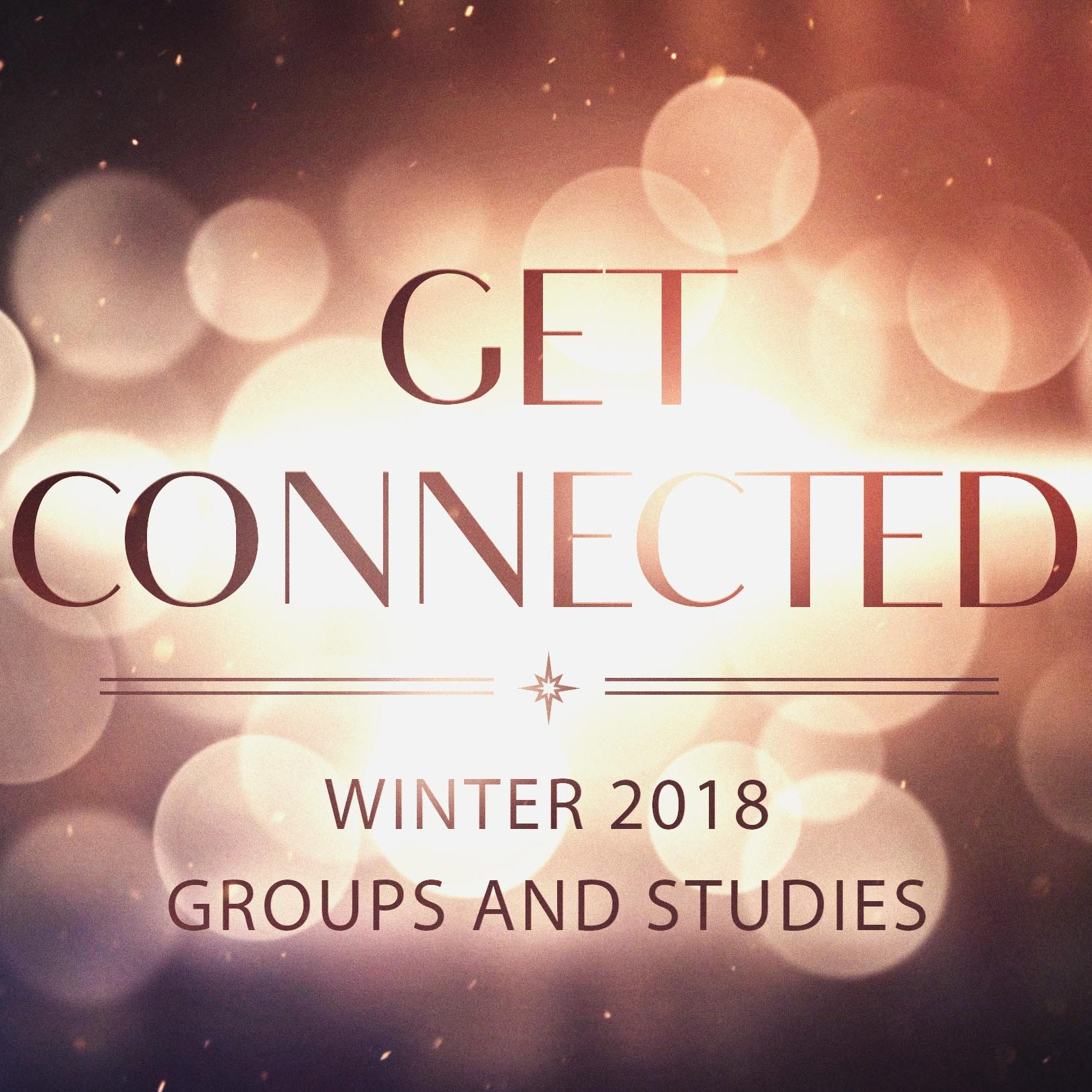 Winter Classes and Groups