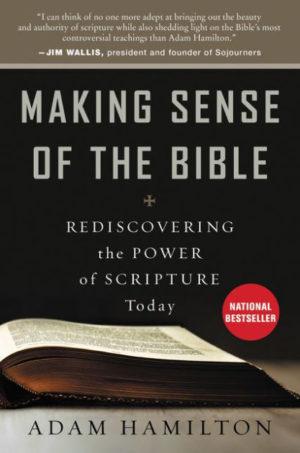 New Spring Bible Studies