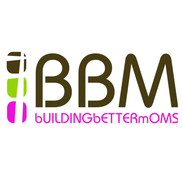 Building Better Moms